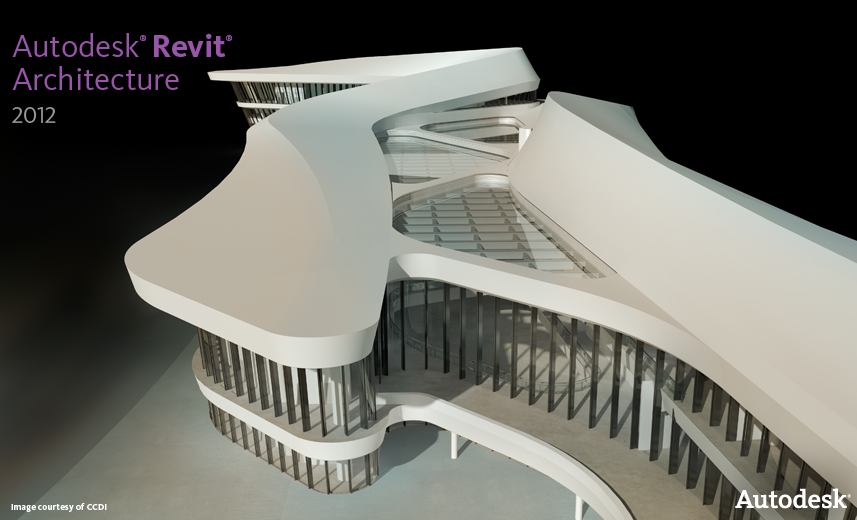 how to make revit family stretchable